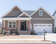 236 Castlemaine Drive, Greenville image