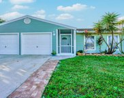 7790 Ashwood Lane, Lake Worth image