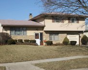 1516 Sandalwood Place, Columbus image