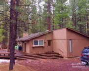 70705 Steeple Bush, Black Butte Ranch image