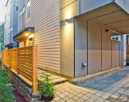 1754 NW 62nd St, Seattle image
