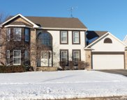1510 South Crowfoot Circle, Hoffman Estates image