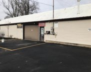 7720 Beechmont  Avenue, Anderson Twp image