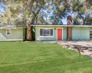 18759 Cryer Drive, Banning image