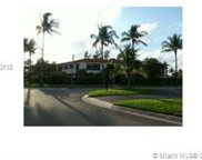32 Camden Unit #8, Bal Harbour image