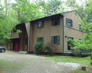 15 Circlewood DR, Coventry image