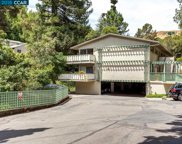 67 Brookwood Road Unit 11, Orinda image