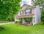 530 Canopy  Court, Clover image