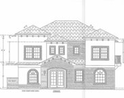 4004 Blackwood Ct, Myrtle Beach image
