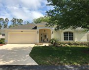 4067 Kingsley Street, Clermont image