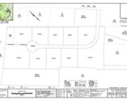 LOT 10 Wentworth Farms, Milton image