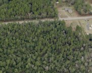 Lot 2 Old Hwy 90, Milton image