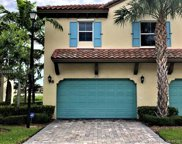 4137 Cascada Cir Unit #4137, Cooper City image