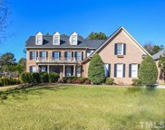 12309 Mabry Mill Street, Raleigh image