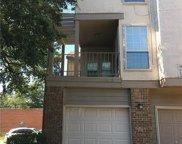4067 Beltway Drive Unit 118, Addison image