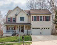 15541 FANCY FARM COURT, Manassas image