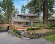 2770 WEMBLEY PARK  RD, Lake Oswego image