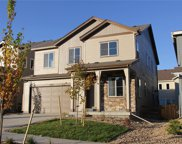 15305 West 93rd Avenue, Arvada image