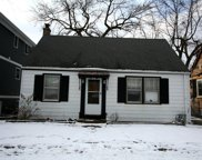 10704 South Troy Street, Chicago image