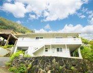 3031 Nihi Street Unit J10, Honolulu image