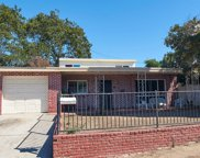 741 Olivewood Terrace, Logan Heights image