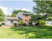 207 Shropshire Drive, West Chester image