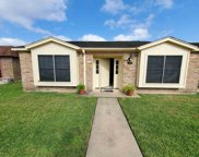 5830 Meadow Way, Beaumont image