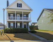 125 Tin Can Alley, Summerville image