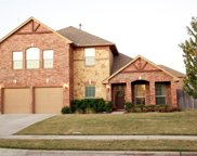 1129 Oak Ridge, Forney image