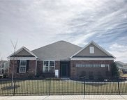 5567 Pennycress  Drive, Noblesville image