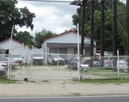 3825 Airline  Drive, Metairie image