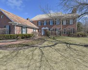 1345 Kajer Lane, Lake Forest image