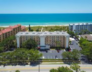 8630 Midnight Pass Road Unit A103, Siesta Key image