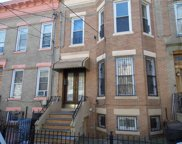 74-18  87th Avenue, Woodhaven image