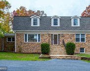 4900 OCCOQUAN CLUB DRIVE, Woodbridge image