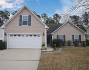 162 Sugar Mill Loop, Myrtle Beach image