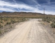 10445 Iroquois Trail, Stagecoach image