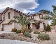8737 Apiary Wind Street, Las Vegas image