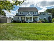 6234 Lower Mountain Road, Solebury image