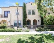 478   E Santa Ana Street, Anaheim image
