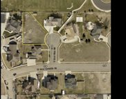 13592 S Deer Glen Cir W, Riverton image