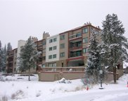 57 Copper Unit 205, Copper Mountain image