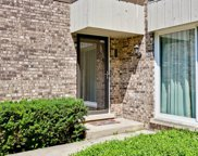 248 Florence Court, Libertyville image