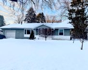 2689 107th Lane NW, Coon Rapids image