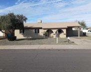 4366 E Burgess Lane, Phoenix image