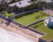 7 Ocean Lane, Palm Beach image