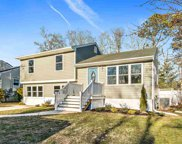 227 Roseanne, North Cape May image