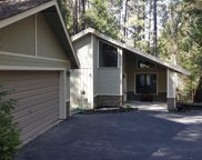 931 Chili Aly, Placerville image