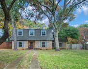 566 Marcus Drive, Lewisville image