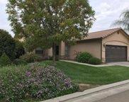 4775 W Rosetta, Fresno image